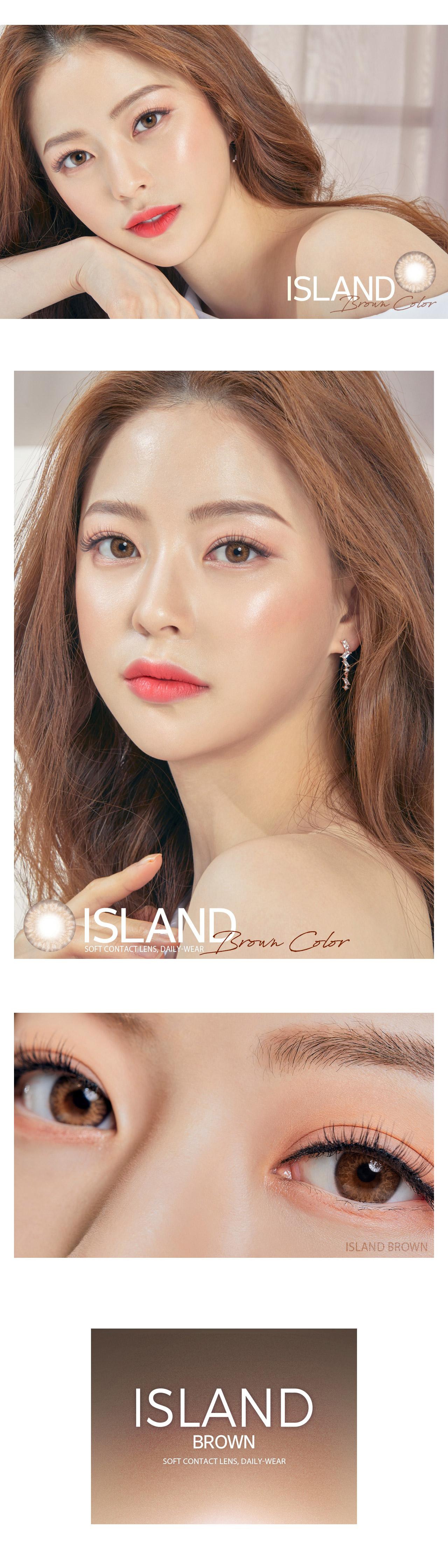 islandbrown2.jpg