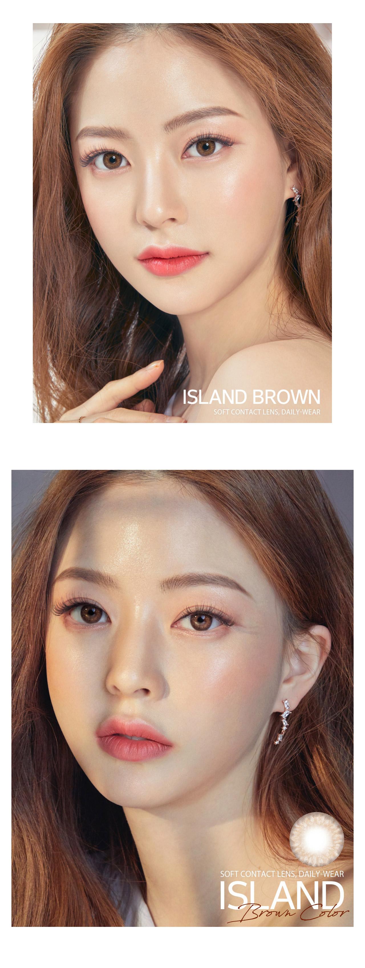 islandbrown3.jpg