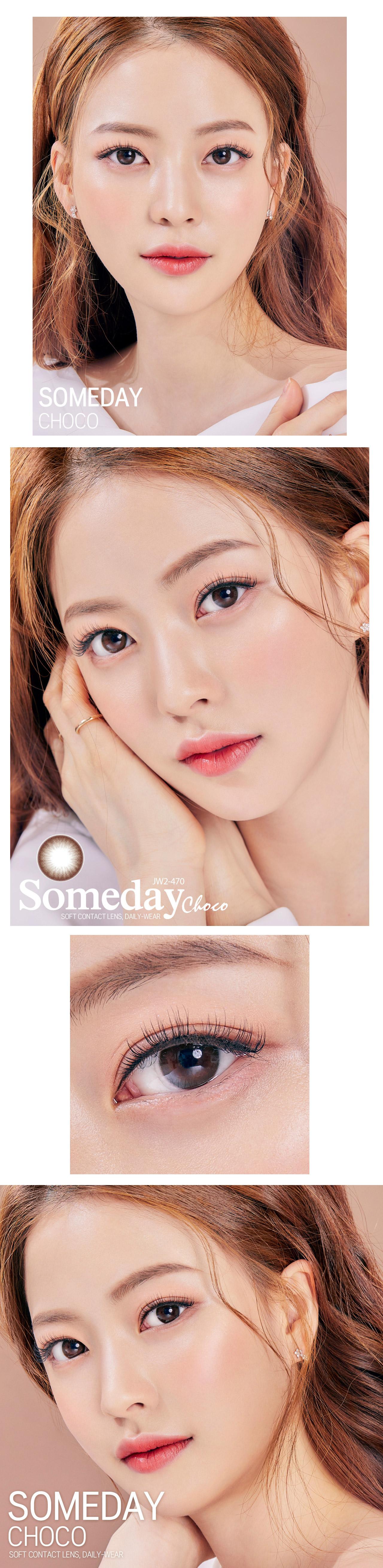 somedaychoco2.jpg