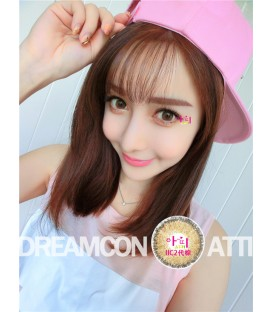 DREAMCON ATTI IIC二代 BROWN