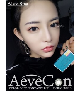 AEVECON ALLURE GRAY