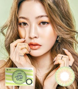 OLENS LIME GOLD [IN STOCK]
