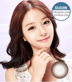 OLENS SCL CALSSIC CHOCO [IN STOCK]
