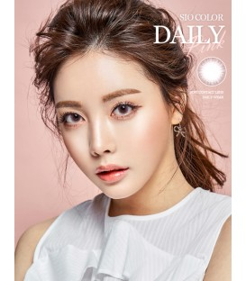 OLENS SIO DAILY PINK [IN STOCK]