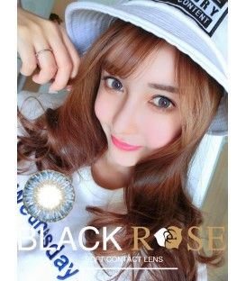 DREAMCON BLACKROSE 夢露 BLUE