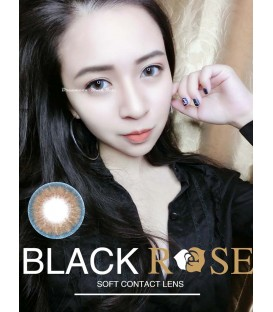 DREAMCON BLACKROSE COF BLUE