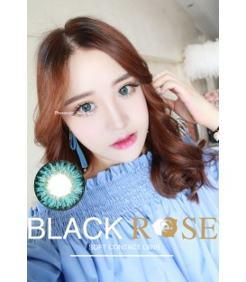 DREAMCON BLACKROSE 幻金 BLUE