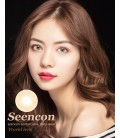 SEENCON WORLD BROWN