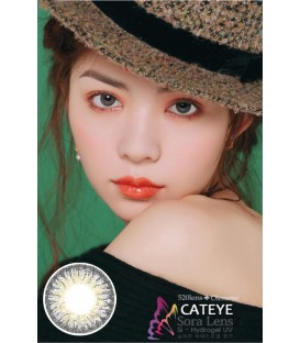 SORALENS CATEYE GRAY
