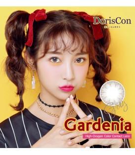 DORISCON GARDENIA GRAY