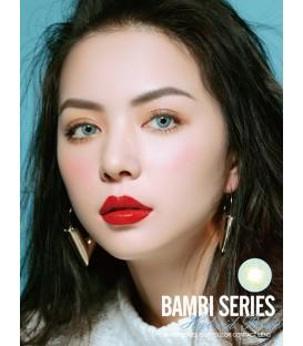 BAMBI SERIES HYBRID BLUE