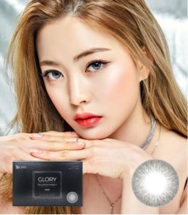 OLENS GLORY GRAY