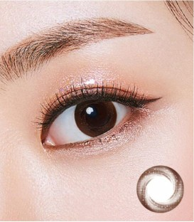 OLENS MAGIC HOLE BROWN